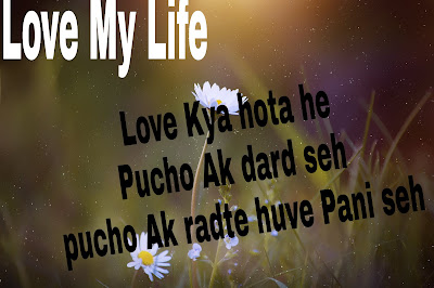 Sad Bewafa Shayari for Him in Hindi