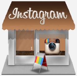 http://www.ambyaberbagi.com/2016/01/cara-mendapatkan-follower-instagram-tertarget.html