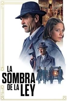 Watch La sombra de la ley (Gun City) Online Free in HD