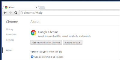 download google chrome 64-bit terbaru