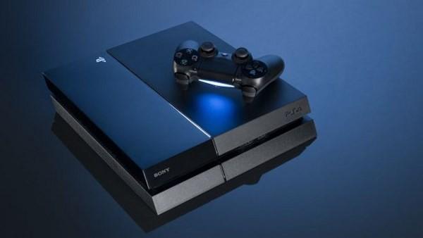 Segundo fontes de um portal francês, esta seria a data escolhida pela Sony para apresentar de uma vez a todos a nova versão do Playstation 4, chamada NEO.