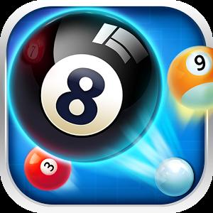 8 Ball Pool: Billiards Pool v1.1.0 MOD [Latest] (ANDIHACK EXCLUSIVE)