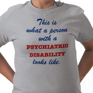 Family Dysfunction And Mental Health Blog The Increase In