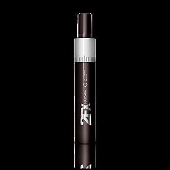 Maquillaje Oriflame II. Ojos y Corrector - Blog de Belleza Cosmetica que Si Funciona