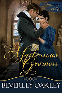 https://www.amazon.com/Mysterious-Governess-Daughters-Sin-Book-ebook/dp/B01CYB9J5Y/ref=la_B01HOFCS8K_1_2?s=books&ie=UTF8&qid=1503265712&sr=1-2&refinements=p_82%3AB01HOFCS8K
