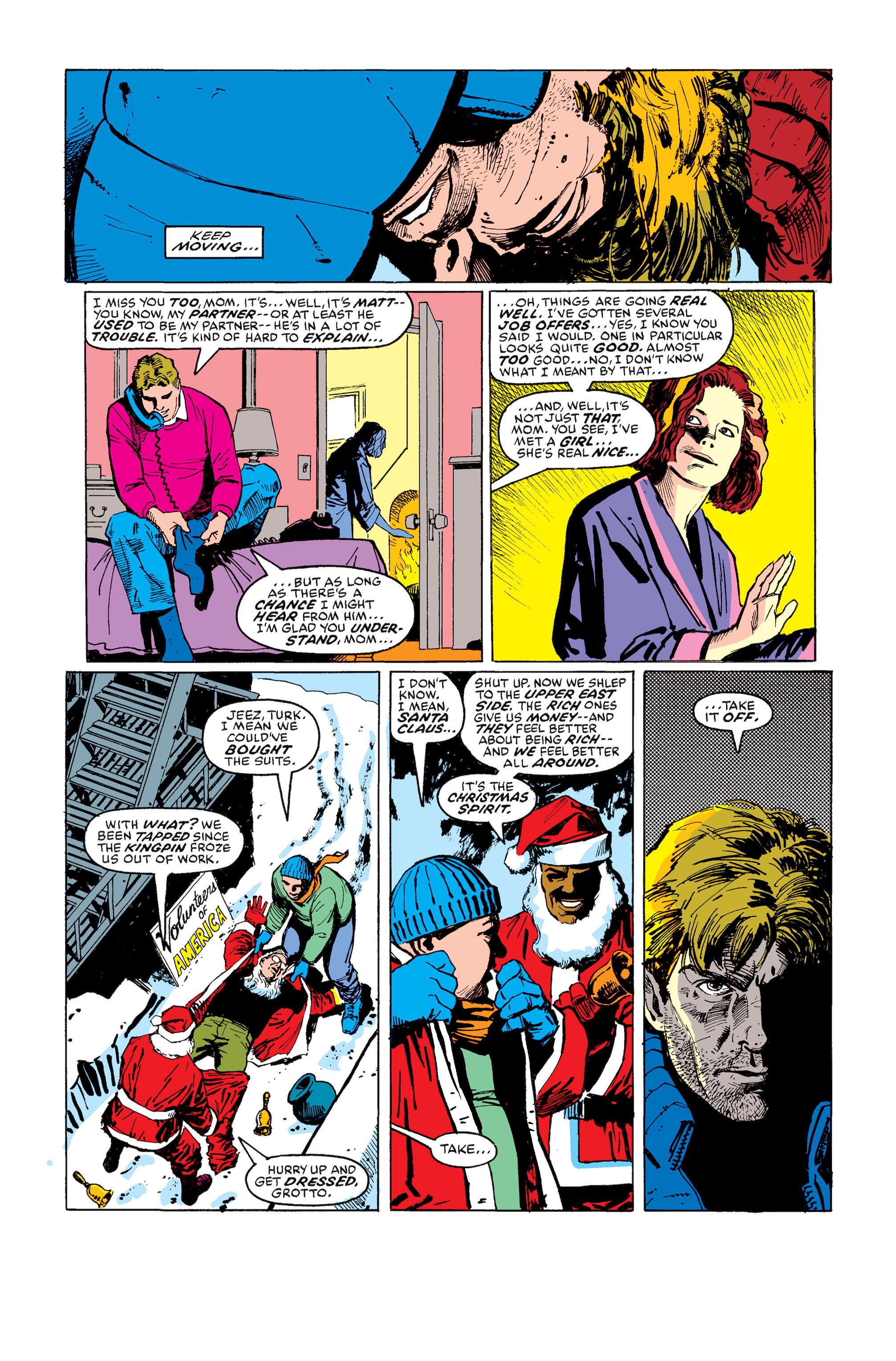 Daredevil (1964) 229 Page 13