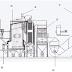 peralatan bantu pada boiler