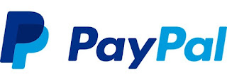 LOGO PAYPAL: https://www.paypal.com/id/home