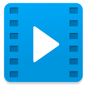 Free download Archos Video Player v9.4.4 Full Apk
