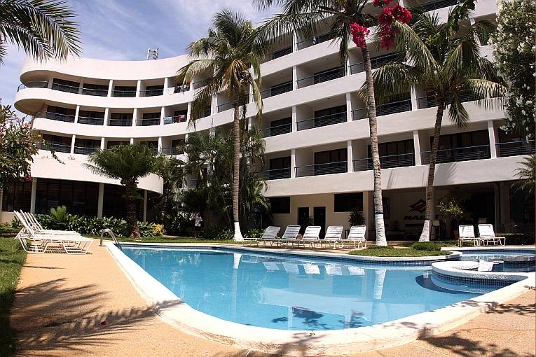 Best five star hotel in california top luxury hotel list for List of luxury hotels
