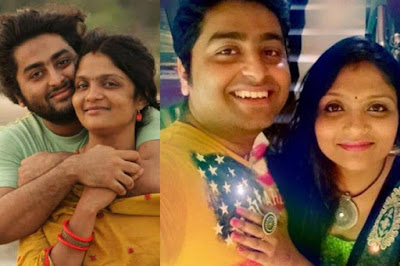 arijit-singh-koel-roy-now-and-then