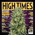 "High Times Records to Debut With Vinyl Disc | ""Smoke Signals"" Featuring Damien Marley, Big Gigantic & Action Bronson"