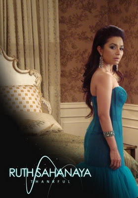 Download Kumpulan Lagu Terbaik Ruth Sahanaya Full Album Mp3