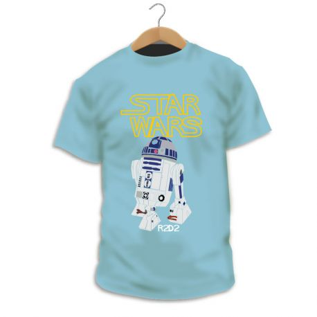 https://singularshirts.com/es/camisetas-cine-y-series-tv/camiseta-star-wars-r2d2/257