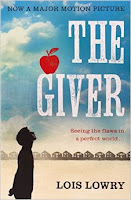 https://www.goodreads.com/book/show/3636.The_Giver?ac=1&from_search=1