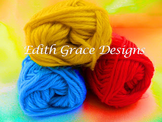 www.edithgracedesigns.etsy.com