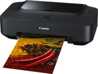 Canon iP2700 Télécharger Pilote Pour Windows et Mac