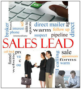 Rules-tips-Seller-follow-to-get-more-sales-leads-from-biz-marketing
