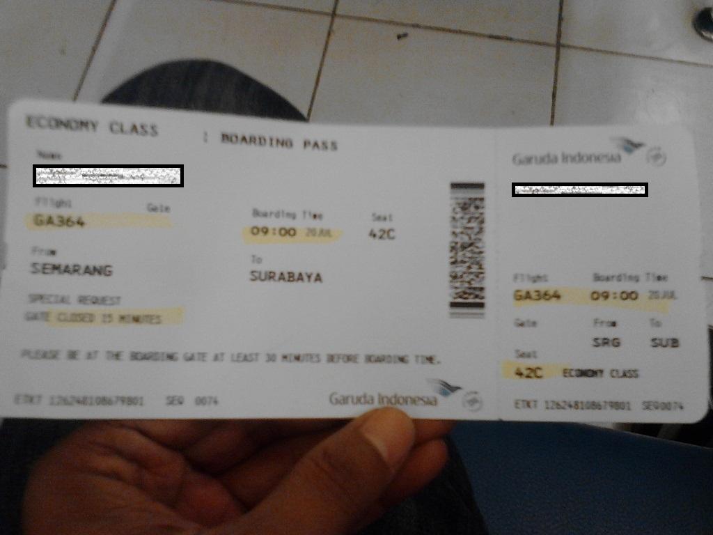 cara mudah merubah jam atau jadwal penerbangan tiket pesawat garuda rh indoinspector blogspot com