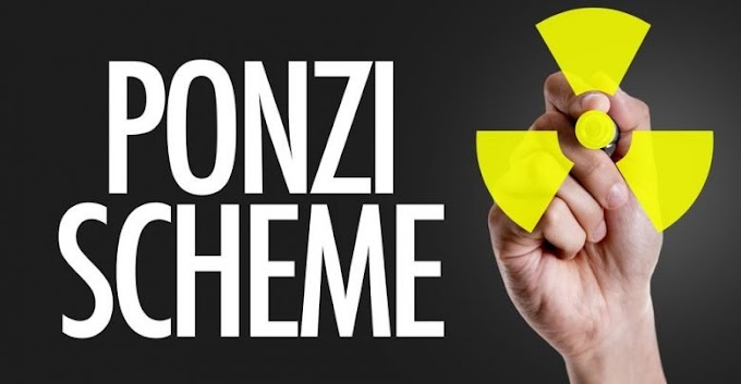 Loom: Another Ponzi scheme resurfaces after MMM