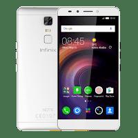 Infinix-Note-3-Pro-X601