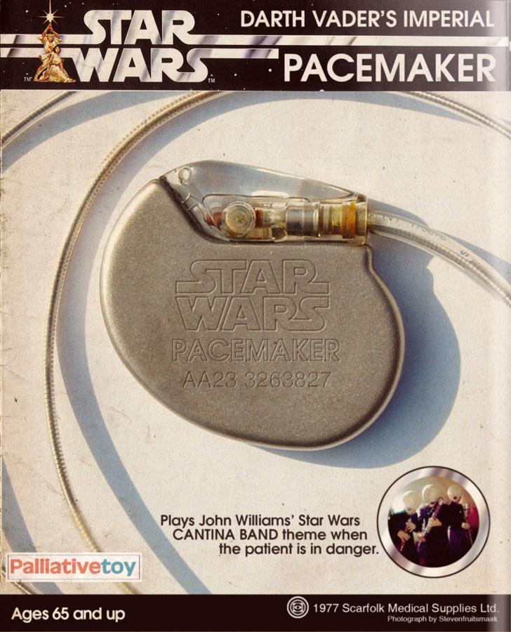 scarfolk council unreleased star wars merchandise prototypes 1977. Black Bedroom Furniture Sets. Home Design Ideas