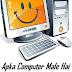 Apka Computer Male Hai Ya Female