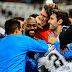 Brilha a estrela de Cássio e Corinthians chega as semifinais do Paulistão