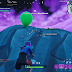 Deal damage to opponents while using at least one balloon