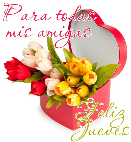 Buenos Dias Mensajes De Amor