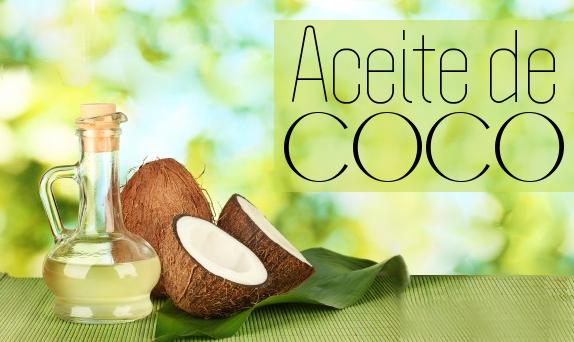 como tomar aceite de coco extra virgen para adelgazar