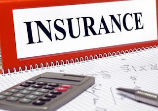 Universal Insurance Posts 7 billion Naira Shareholders funds