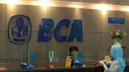 Alamat & Nomor Telepon Bank BCA Cabang Deli Serdang
