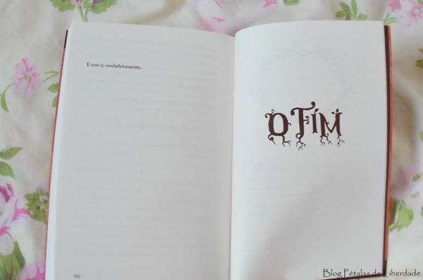 livro, Outro-conto-sombrio-dos-Grimm, Adam-Gidwitz, Galera-Junior