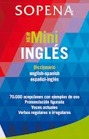 http://blog.rasgoaudaz.com/2019/07/diccionario-ingles-sopena.html