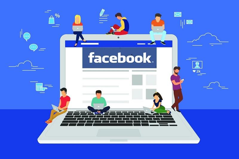 Quais São as Principais Vantagens da Publicidade no Facebook?