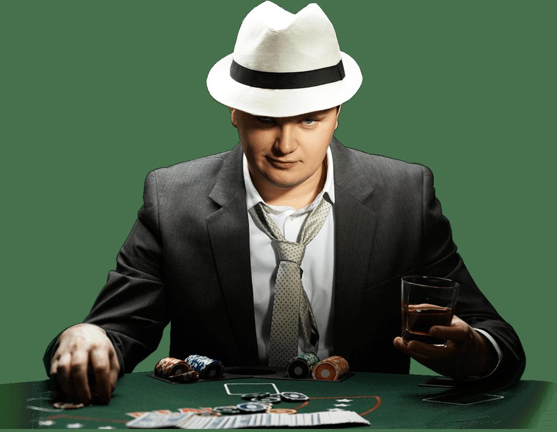 Daftar pokerpelangi | Link Alternatif pokerpelangi Android