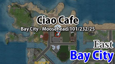http://maps.secondlife.com/secondlife/Bay%20City%20-%20Moosehead/101/232/25