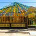Escola Instituto educacional abelhinha é arrombada durante madrugada, em Teixeira