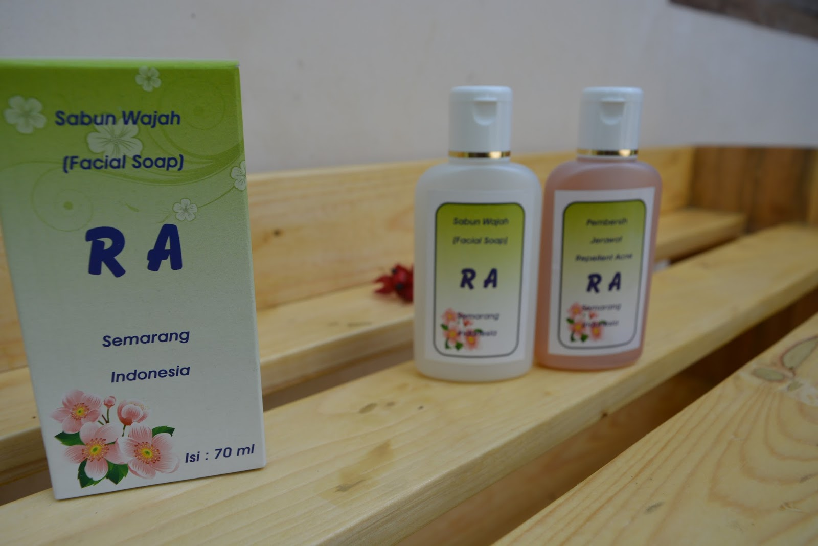 jenis obat kortikosteroid pdf