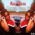 Kelly Silva - Melhor Ficar Só (Kizomba) [Download]