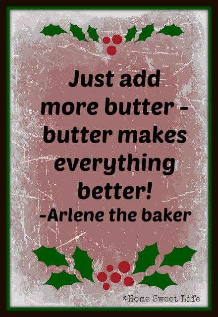 baking cookies, seeking God
