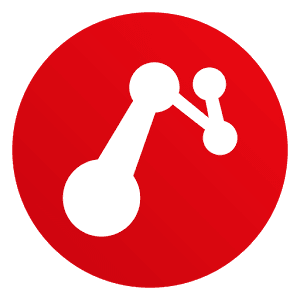 News Republic – Breaking news 7.0.3 (Subscribed) APK