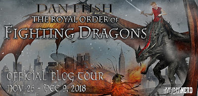 http://www.jeanbooknerd.com/2018/10/the-royal-order-of-fighting-dragons-by.html