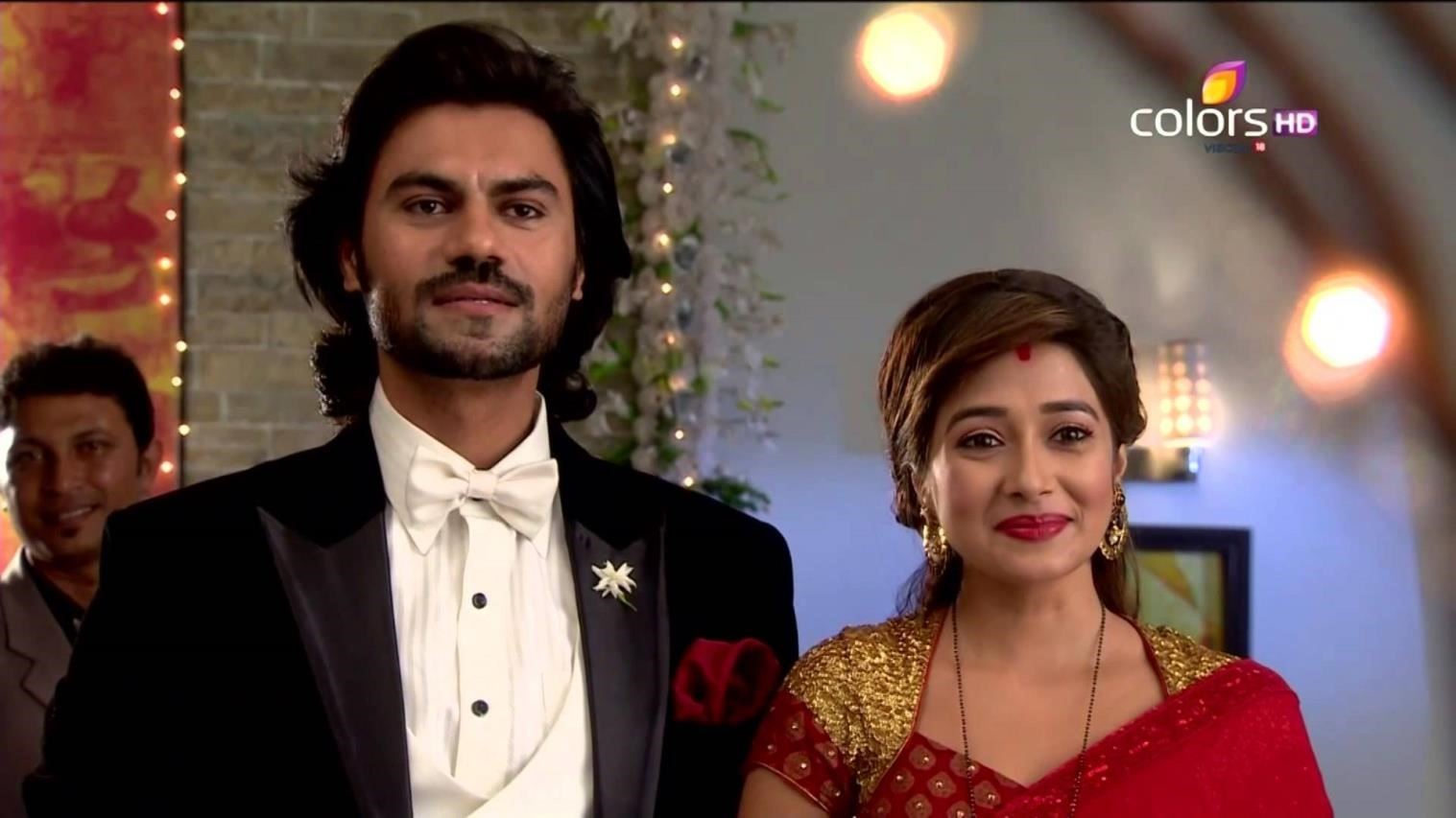 uttaran serial episode 600