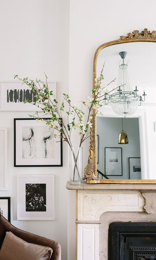 The 40 Best Ways To Decorate Your Home