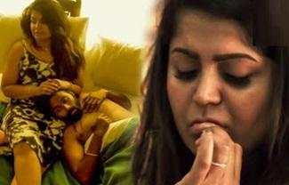 Dual Sim | Tamil Short Film 2020 | Galatta Tamil