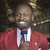 Apostle Suleman Gets Invitation To The White House