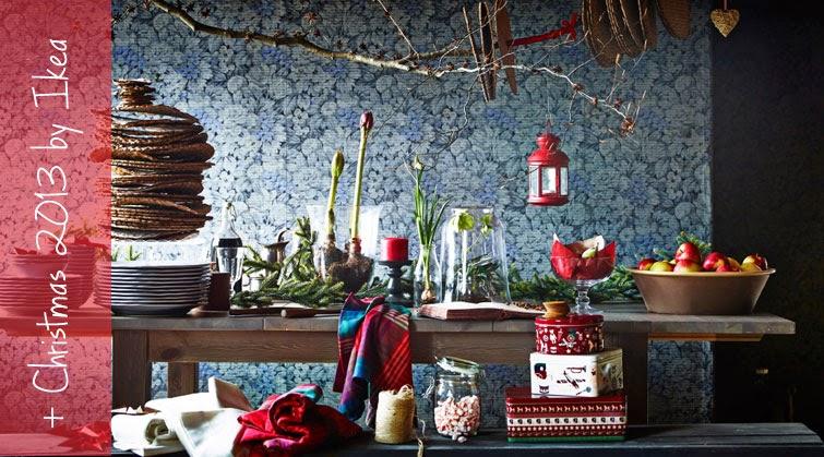 Novedades en decoraci n navide a decorar tu casa es for Foro de decoracion facilisimo