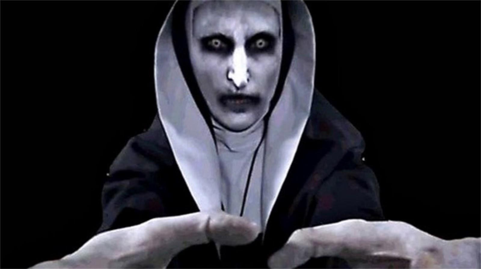 Películas de terror que debes ver este 2018